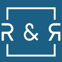 R&R Gerechtsdeurwaarders